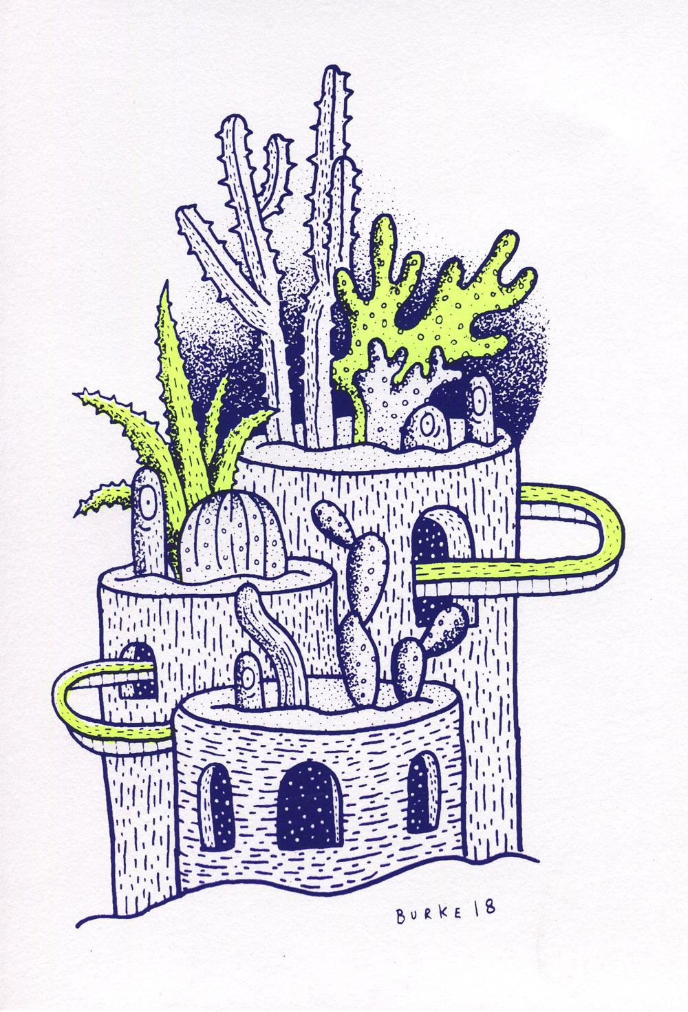 cactusgardenscan