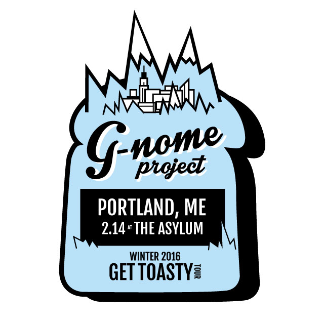 Gettoasty_gnome_dates_portland.jpg