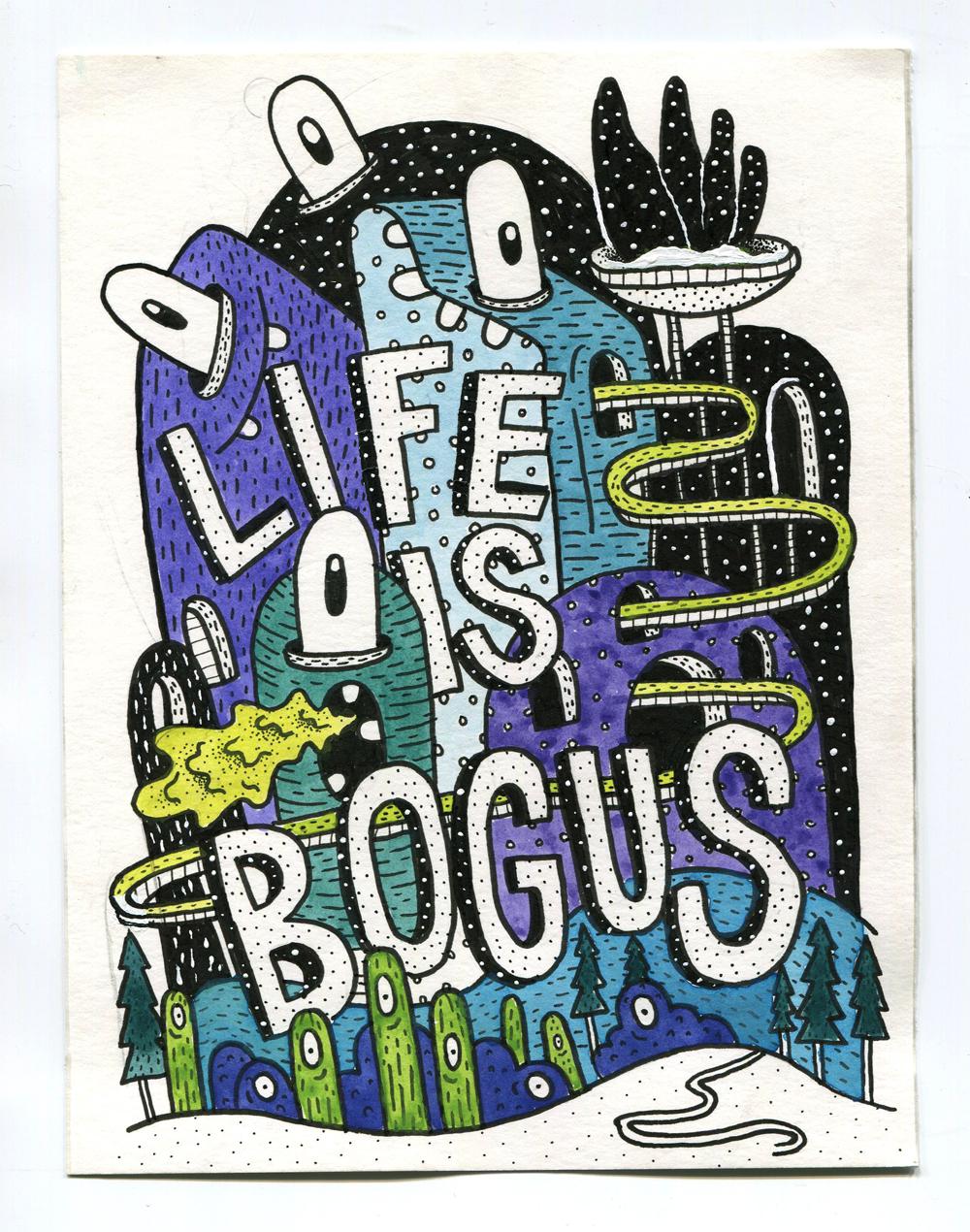 lifeisbogusscan